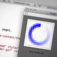 Getting Loopy &#8211; Ajax Powered Loops with jQuery and WordPress